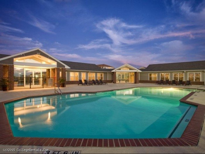 university club san marcos apartments in san marcos texas