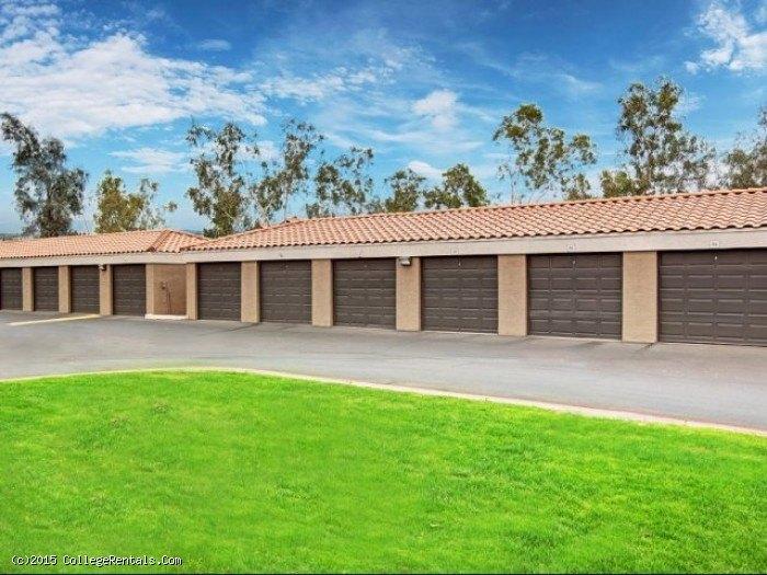 909 West Apartments In Tempe Arizona