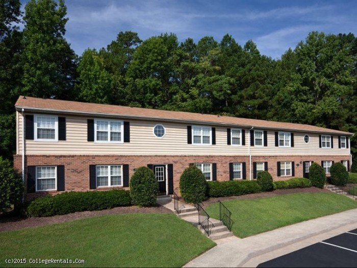 Tanglewood apartments in petersburg virginia for One bedroom apartments in chester va