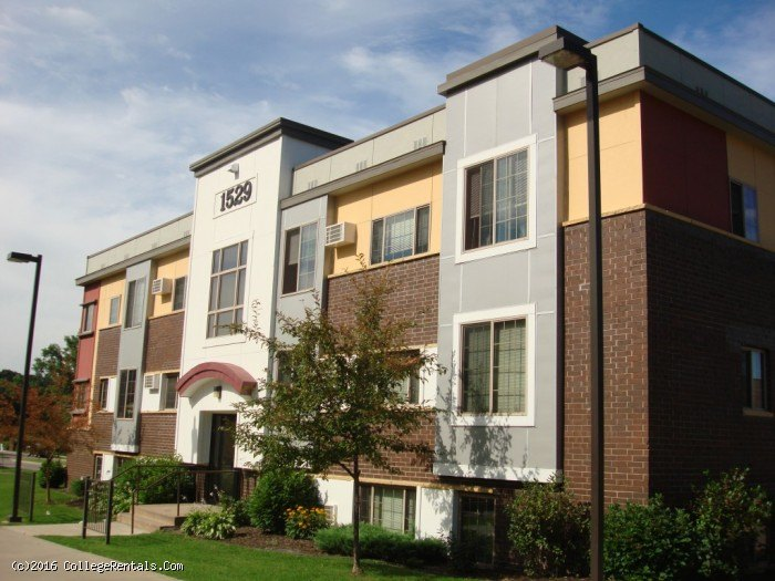 Ames lake neighborhood apartments in st paul minnesota 2 bedroom apartments st paul mn