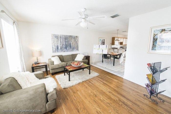 Apartments For Rent In Orlando Near Valencia Community College