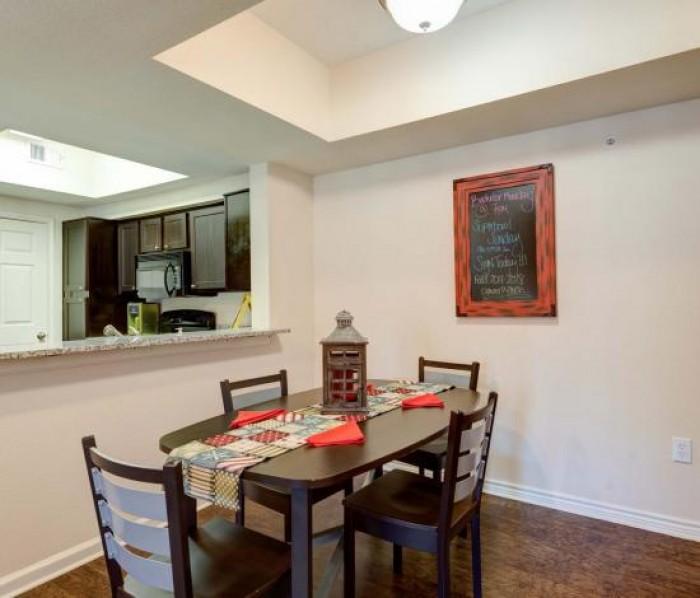 Apartments For Rent Near San Francisco Airport: Dakota Ranch Apartments In San Marcos, Texas