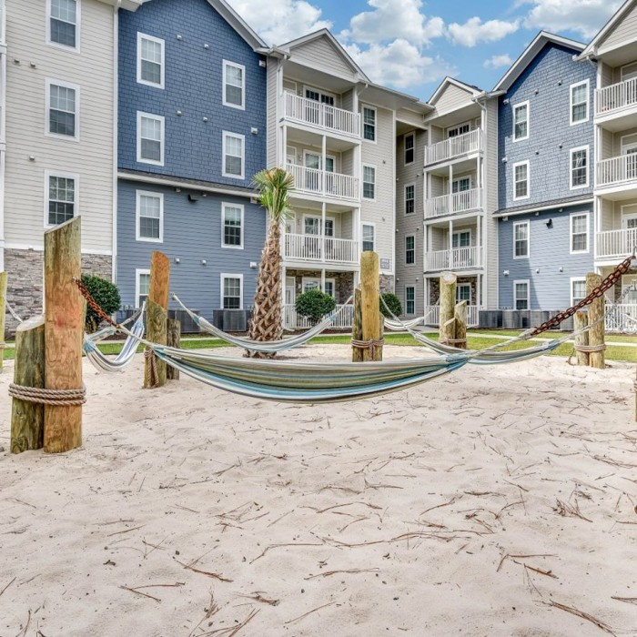 Lighthouse Apartments: Lighthouse Wilmington Apartments In Wilmington, North Carolina