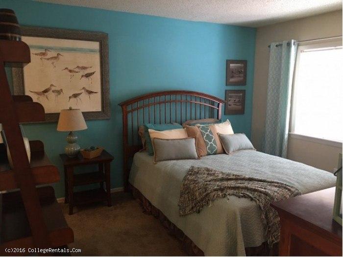 Wellspring Apartments In Columbia South Carolina