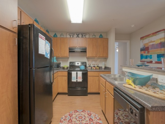 Rio west apartments in austin texas - 4 bedroom apartments south austin tx ...