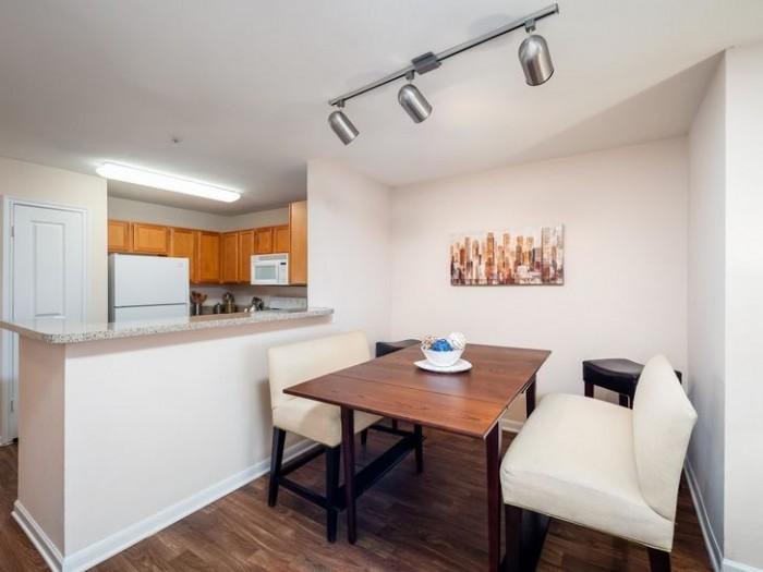 Arbrook park apartments in arlington texas - 4 bedroom apartments in arlington tx ...