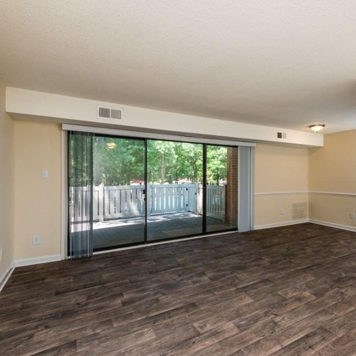 Durham Nc Apartments: Croasdaile Crossings Apartments In Durham, North Carolina