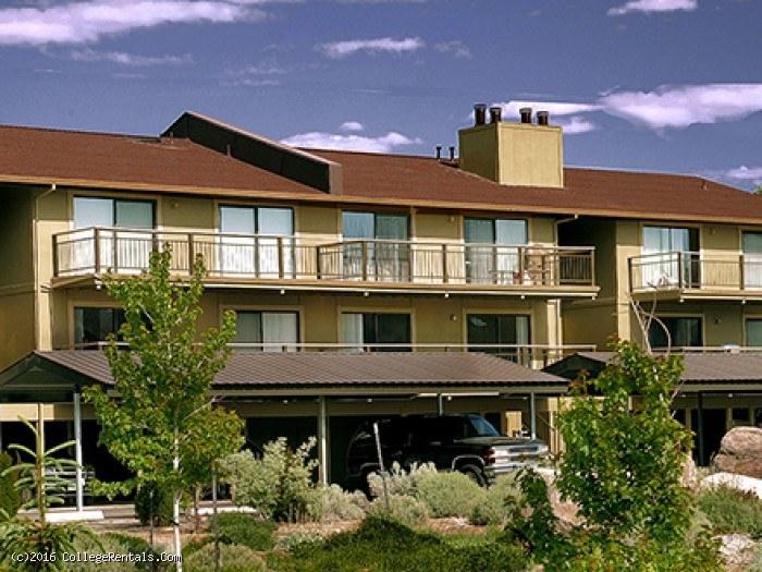 img 2166g westridge apartment homes rentals denver co