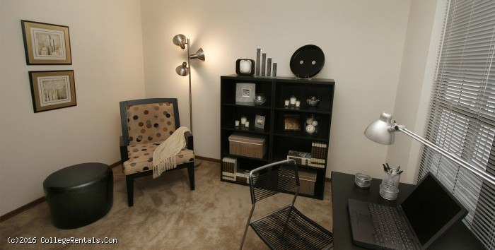 Luxury Apartments In Eden Prairie Mn