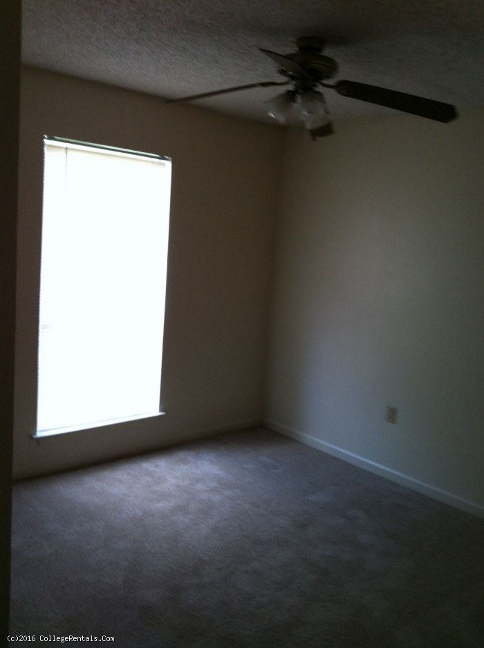Apartments For Rent In Baton Rouge Utilities Included