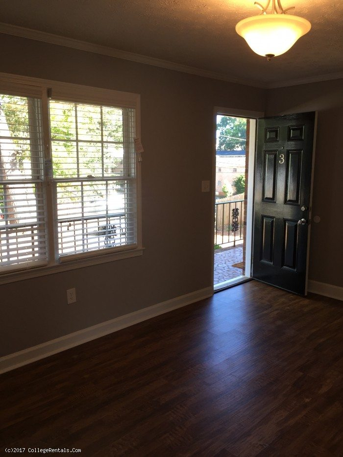 Apartments For Rent With All Utilities Included In Georgia