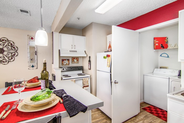 The trails at wolf pen creek apartments in college station texas for 2 bedroom apartments in college station