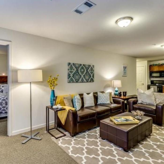 Apartments In Muncie Indiana