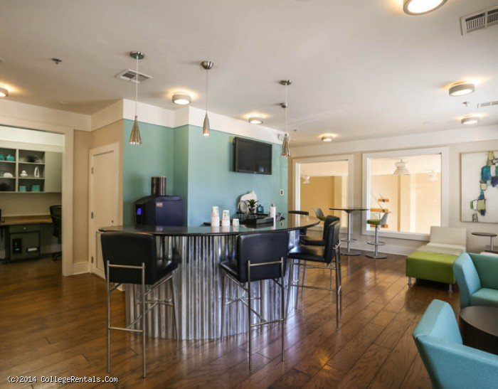 Apartments For Rent In Durham Nc Utilities Included