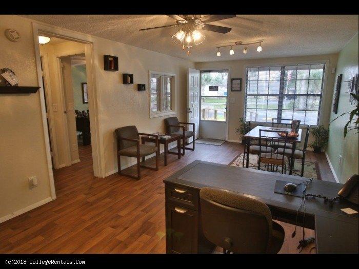 Affordable Apartments Daytona Beach