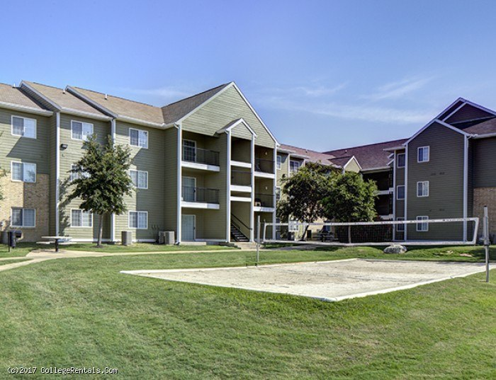 Aggie Station Apartments In Bryan Texas