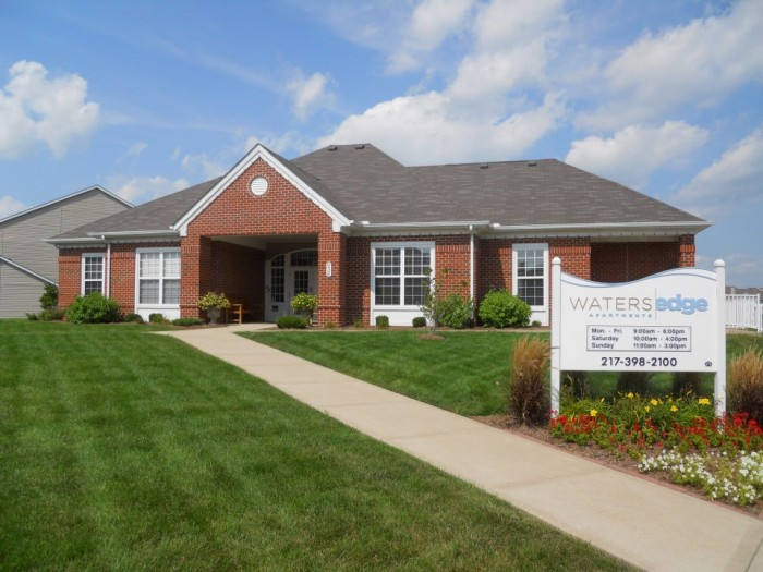 3 bedroom apartments in champaign illinois college rentals - 2 bedroom apartments in champaign il ...