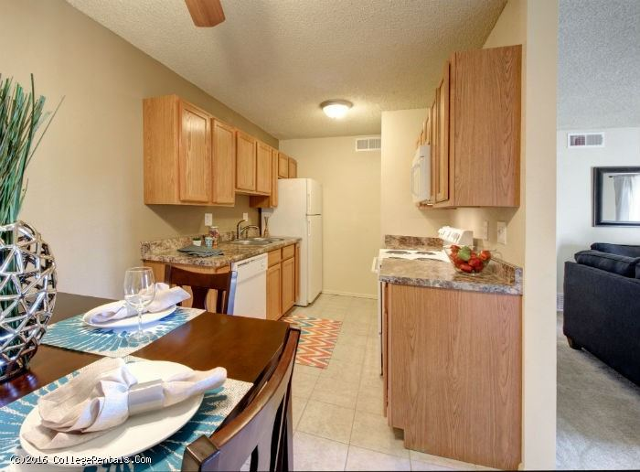 Aurora Meadows Apartments In Aurora Colorado