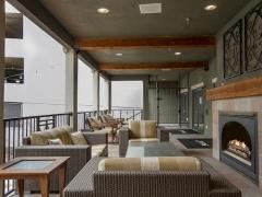 bedroom apartments in denver colorado college rentals