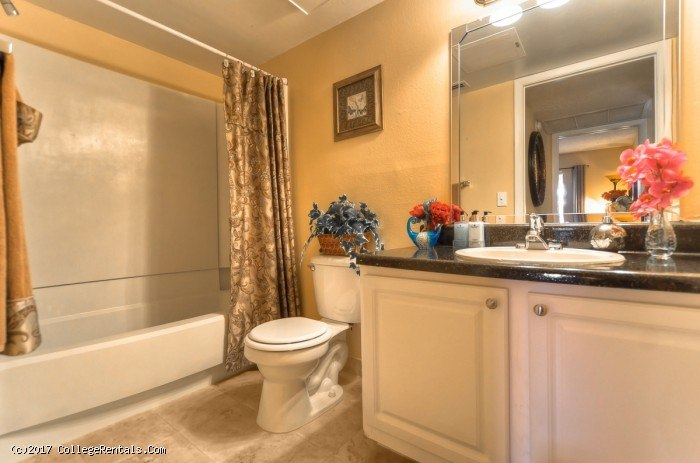 One Bedroom Apartments In Fort Myers Florida.Ashlar Apartment Homes ...