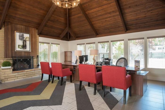 Sheldon Butte Apartments In Eugene Oregon