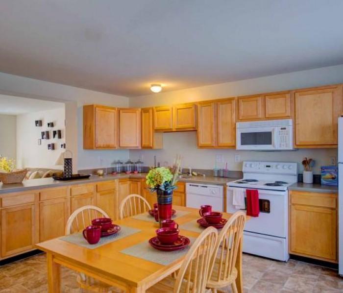Greenville Nc Apartments: Copper Beech Greenville Apartments In Greenville, North