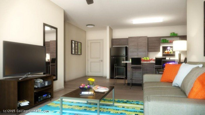 Apartments For Rent With Utilities Included In Toledo Ohio