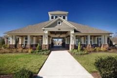 bedroom apartments in durham north carolina college rentals