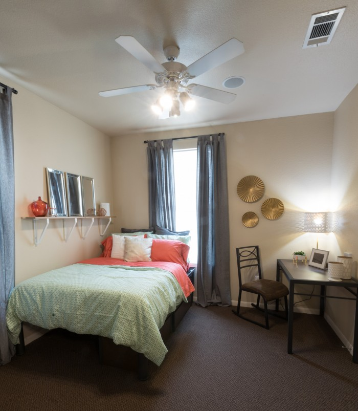 Apartments In College Station: Parkway Place Apartments In College Station, Texas