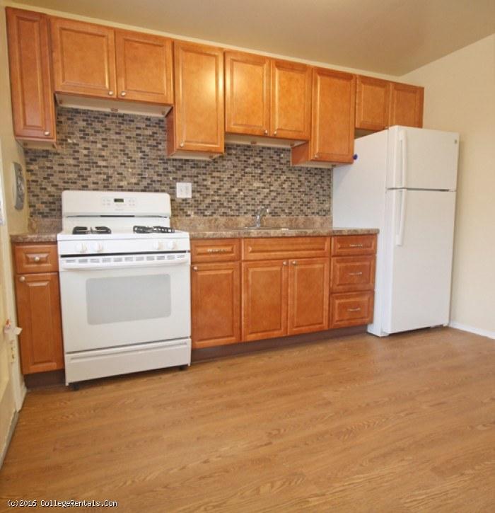 83201 Bedroom Apartments In Pocatello, Idaho