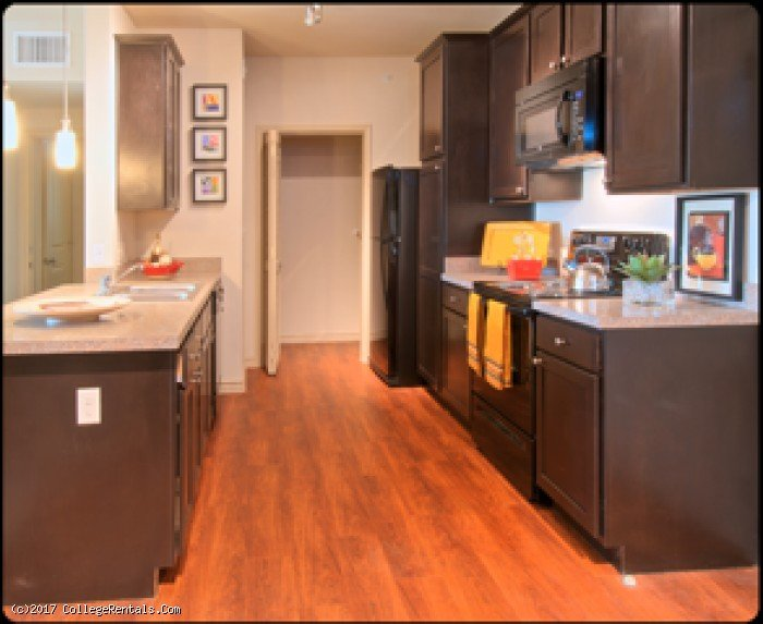 Furnished Apartments Near Uta