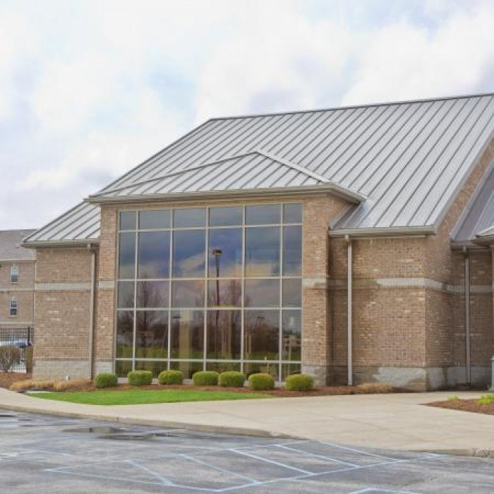 Apartments In Muncie Indiana: The Haven Apartments In Muncie, Indiana