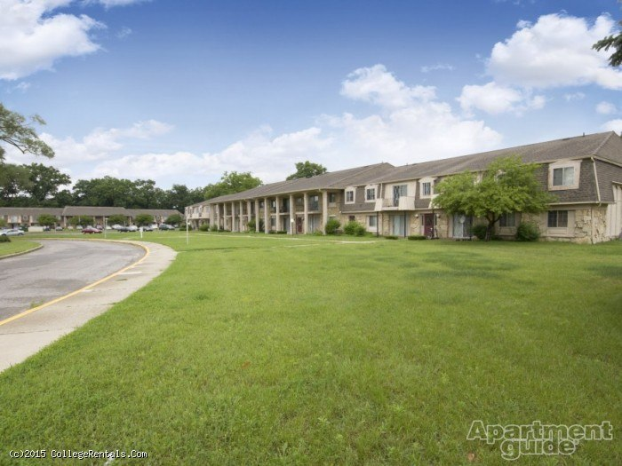 Furnished Apartments South Bend Indiana