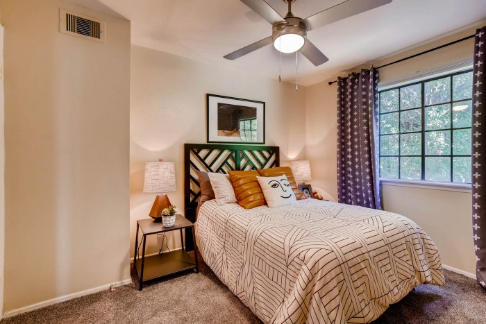 The timbers apartments in san marcos texas 2 bedroom apartments in dc under 900