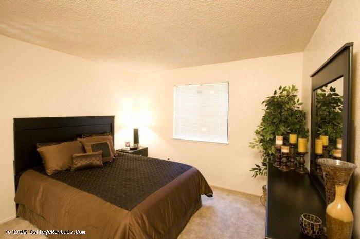 La Riviera Sacramento Homes For Rent