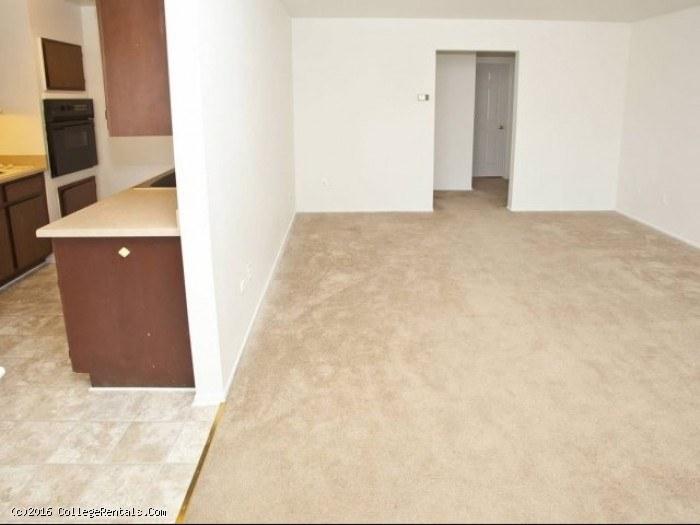 houses for rent in royal oak michigan 2510 dallas ave royal oak mi