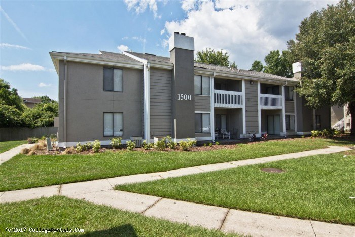 Affordable Apartments In Jacksonville Fl