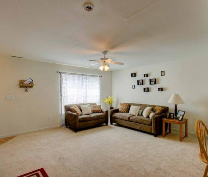 Apartments For Rent In South Carolina: Copper Beech Greenville Apartments In Greenville, North