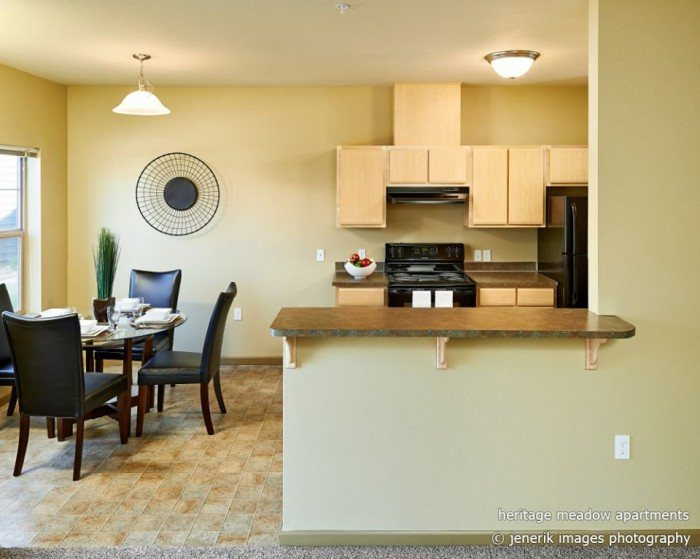 Apartments For Rent In Lakeview Oregon