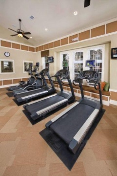 3 Bedroom Apartments In Durham North Carolina College Rentals