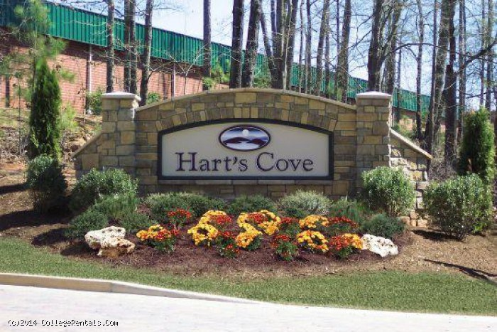 Harts Cove Apartments For Rent