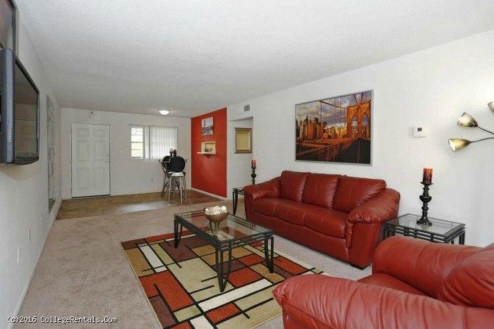Arbor park apartments in gainesville florida - 3 bedroom apartments in gainesville fl ...