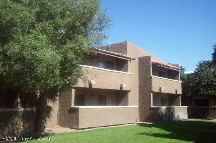 Cottonwood creek apartments in tucson arizona for 3 bedroom apartments tucson az