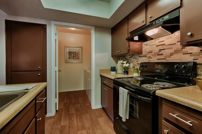 Alantra apartments in mesa arizona - One bedroom apartments in mesa az ...