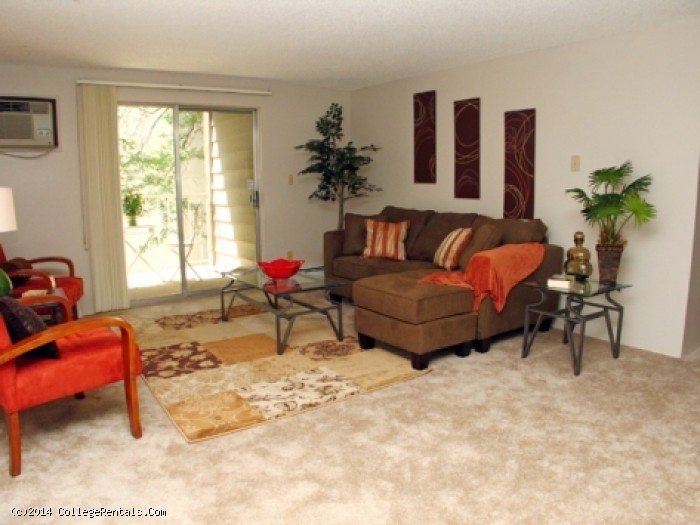 Sterling Heights Apartments In Greeley Colorado