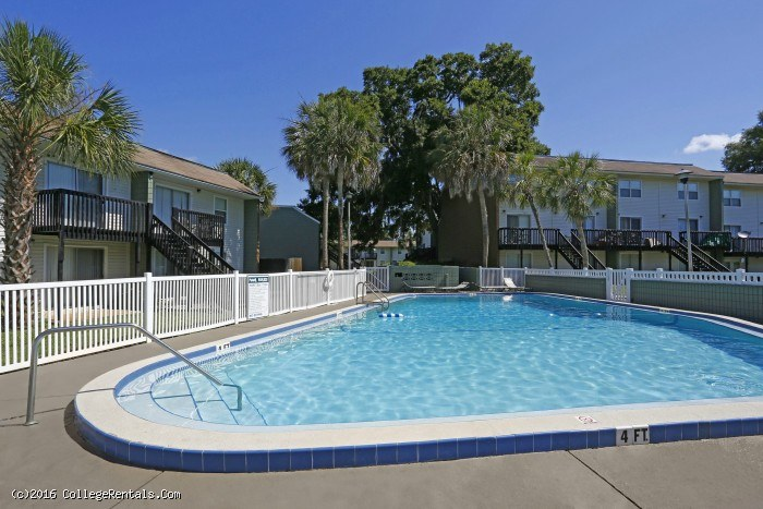 Apartments For Rent In Gainesville Florida