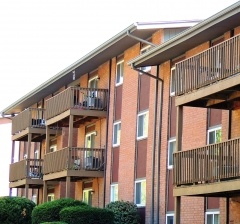 3 bedroom apartments in indianapolis indiana college 3 bedroom apartments in indianapolis marceladick com