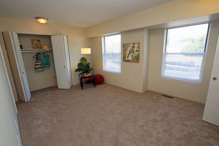 The bronco club apartments in kalamazoo michigan - 2 bedroom apartments kalamazoo mi ...