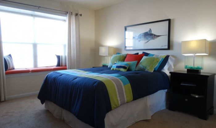 Bedroom Apartments In Virginia Beach With Utilities Included