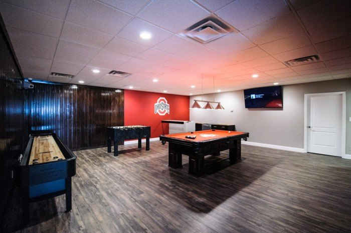 Fox and hounds apartments in columbus ohio - 3 bedroom apartments downtown columbus ohio ...